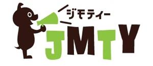 jmty_logo