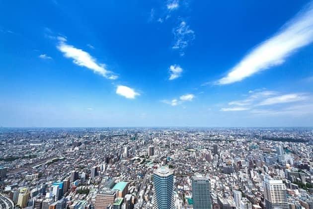 nihon-kanzai-picture_3